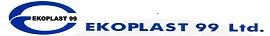 Екопласт 99 лого
