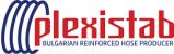 Плексистаб лого