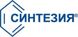 Синтезия лого