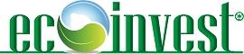Екоинвест лого