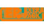 Екстрапак лого