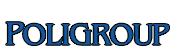 Полигруп лого