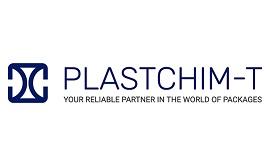 Пластхим лого