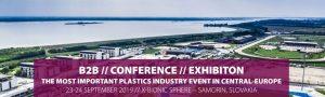 central european plastics meeting